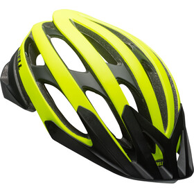 Bell Catalyst MIPS X-Country Helmet matte retina/black